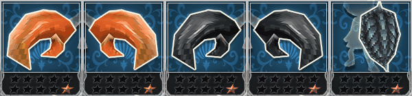 File:13-08 CrabClaw Shield.png