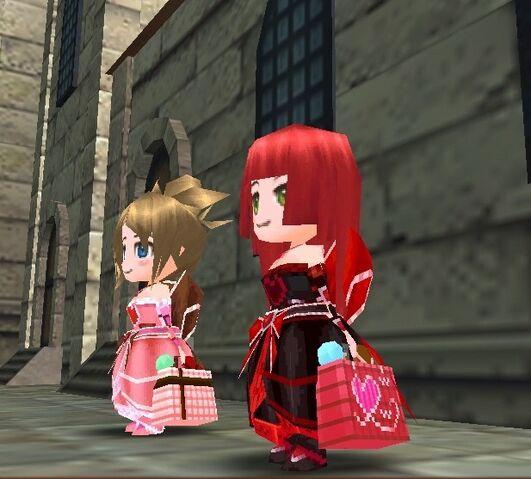 File:ValentineGift.jpg