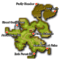Map 2002 mm.png