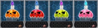 14-10 Pumpkin
