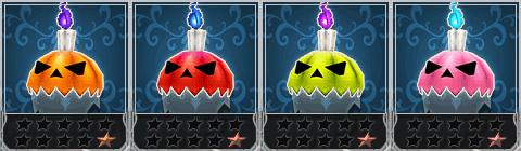 File:14-10 Pumpkin.png