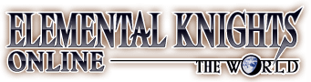 File:EKO logo.png