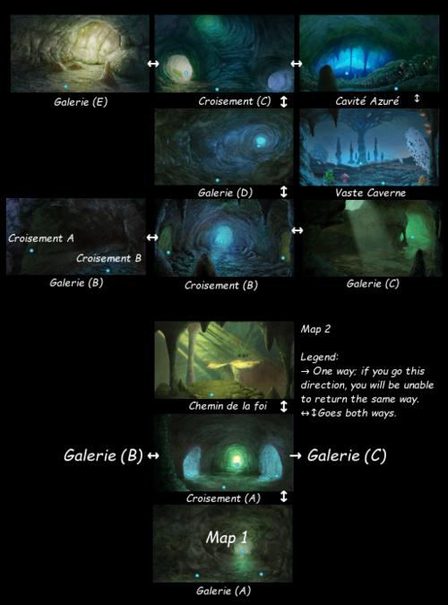 Episode 12 Map2