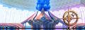 Thumbnail for version as of 23:06, September 13, 2016
