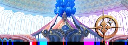 Episode2 Banner