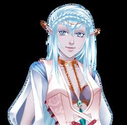 Eweleïn icon