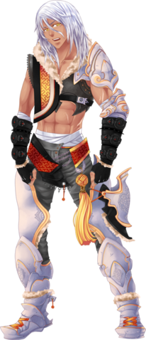 File:Valkyon Sprite 14.png