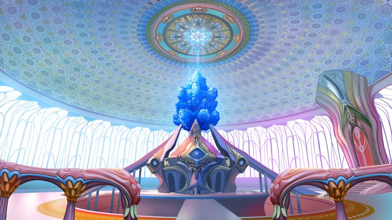 Crystal Room.jpg