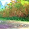 Clothing Jade Beach - Water