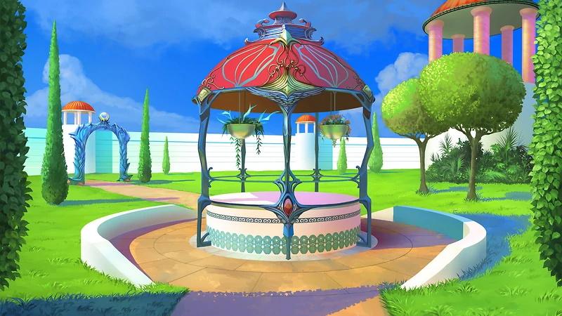Central Pavilion.jpg