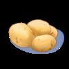 Item Potatoes