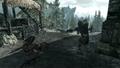 Battle for Fort Snowhawk4.png