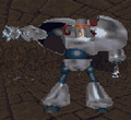 Iron Golem attacking.png