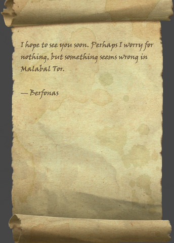 File:Letter from Berfonas 2 of 2.png