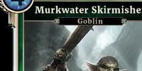 Murkwater Skirmisher