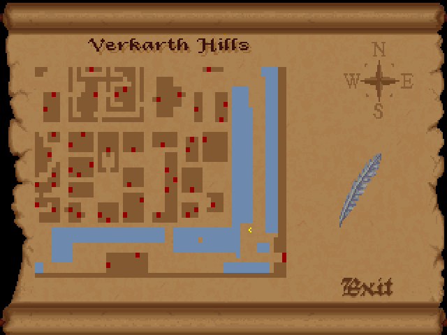File:Verkarth hills view full map.png
