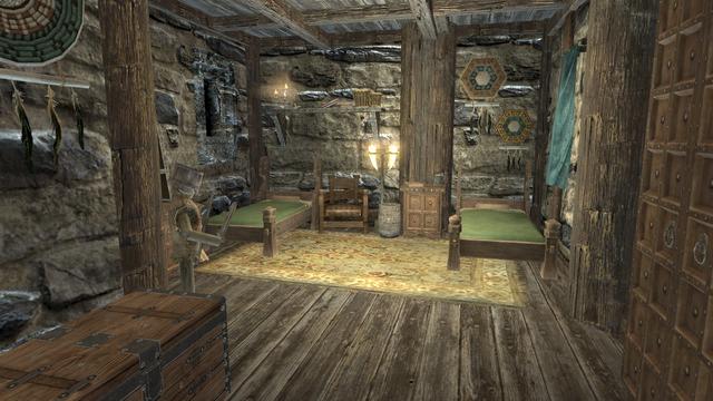 File:Hjerim - Child's Bedroom.png