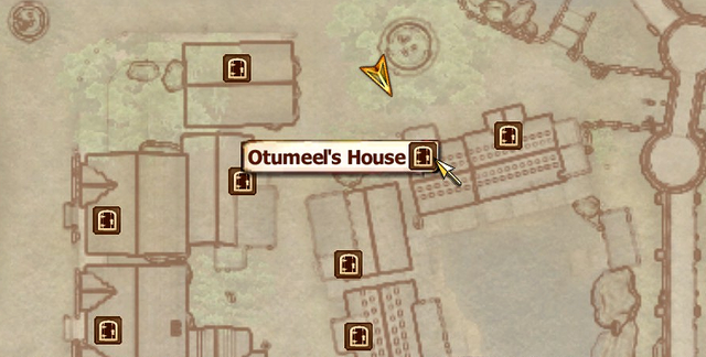 File:Otumeel's HouseMaplocation.png