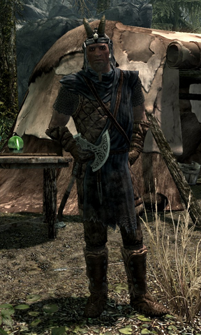 File:Stormcloak Soldier 000AA943.png