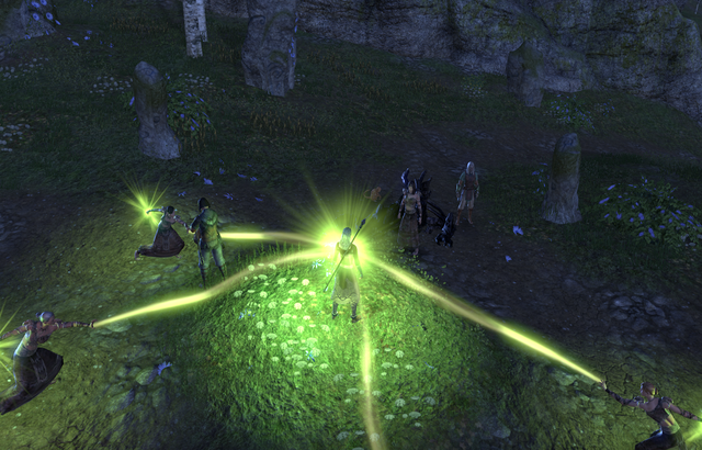 File:Champions of the Guardians Ritual.png