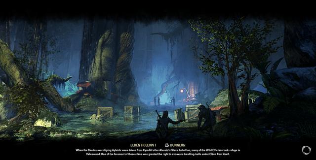File:Elden Hollow Loading Screen.png