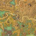 Suran Map (Online).png