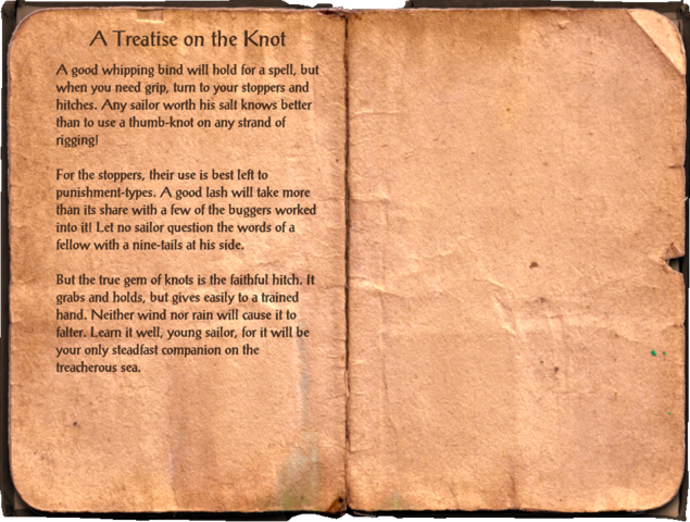 File:A Treatise on the Knot.png