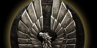 Aldmeri Dominion (Online)