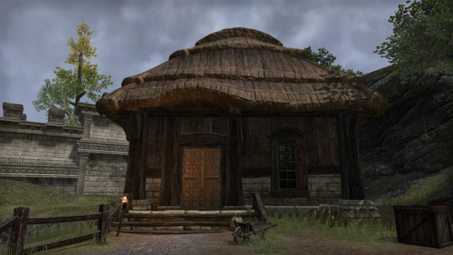 File:Angranel's House.png