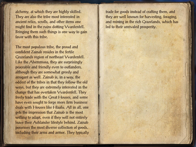 File:Ashlander Tribes and Customs - Page 3.png