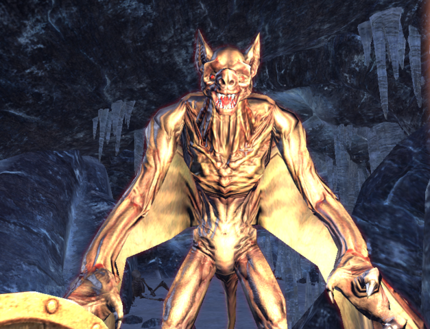 File:Deathclaw1.png