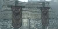 Hall of the Dead (Falkreath)