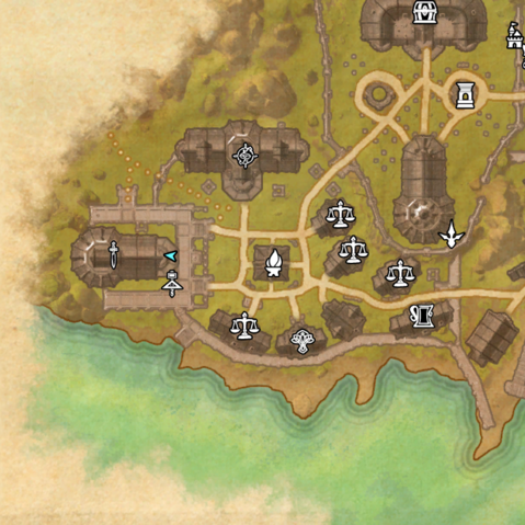 File:VG Fighters Guild Map.png