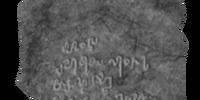 Akaviri Orders