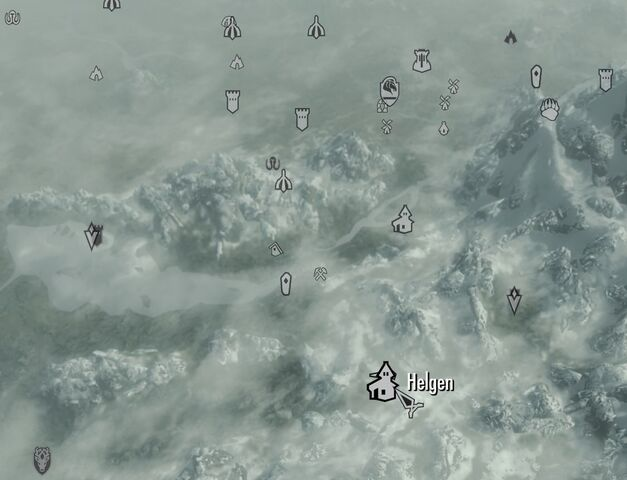File:Skyrim map Helgen.jpg