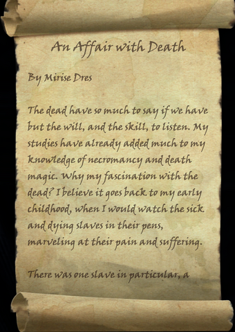 File:An Affair With Death 1 of 7.png