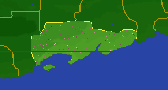 File:Reyhope map location.png