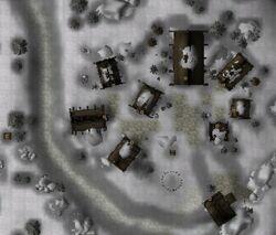 Skaal Village Map.jpg