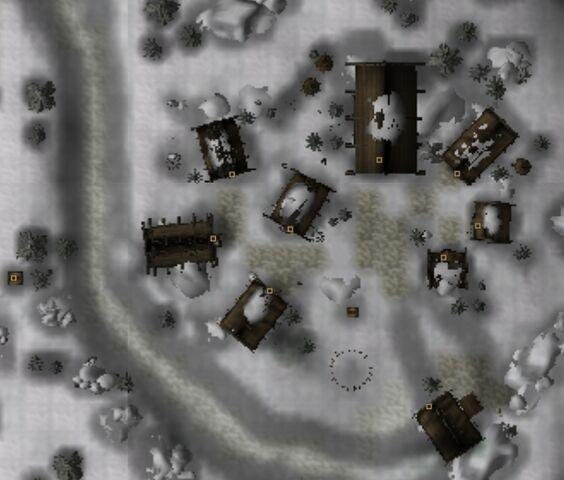 File:Skaal Village Map.jpg