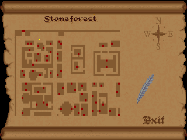 File:Stoneforest view full map.png