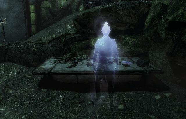 File:Tolvalds Crossing Astral3.png