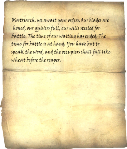 File:Forsworn Note 2.png