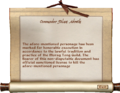 Soiled Writ of Assassination.png