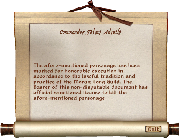 File:Soiled Writ of Assassination.png