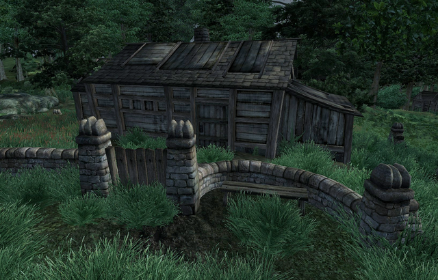 File:Torbal the Sufficient's House.png