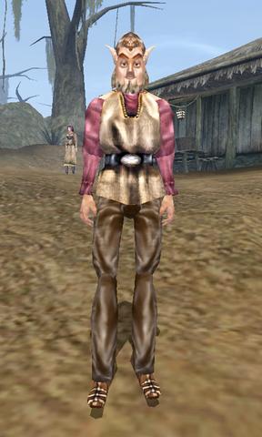 File:Aengoth - Morrowind.png