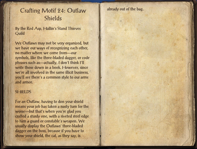 File:Crafting Motifs 24, Outlaw Shields.png