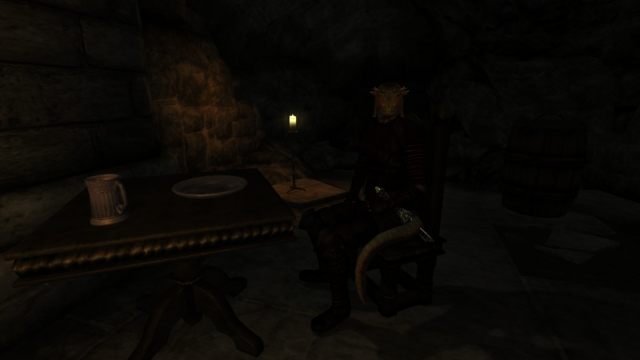 File:TESIV Location DBSanctuary 6.png