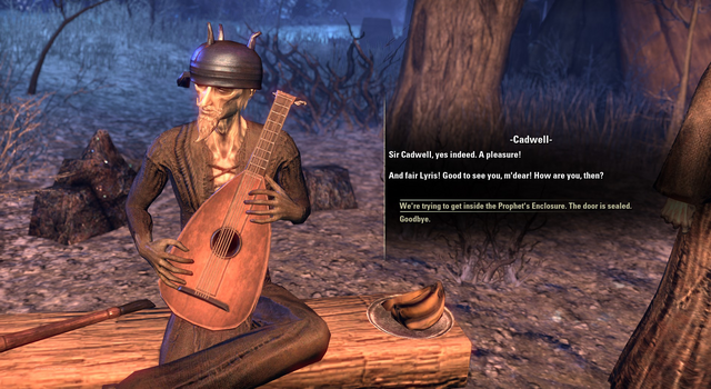 File:Soul Shriven in Coldharbour (15).png