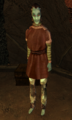 Addut-Lamanu Morrowind.png